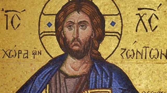 Τι είναι ο ανθρώπινος νους χωρίς τον Χριστό;